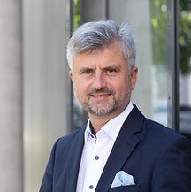 Radek Hrabě, foto Radovan Šubín.JPG