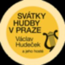 logo SVH.png