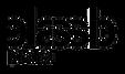 social-logo copy.png