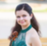 23.2. 21 Marie_Hasonova web SH.webp