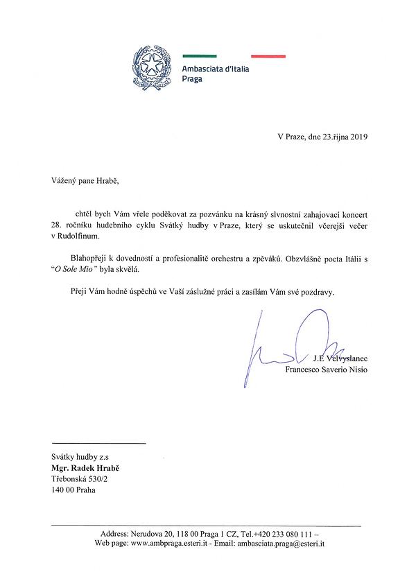 Letter_to_Mr._Radek_Hrabě-1.png