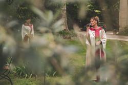 photographe mariage vaucluse renaud sken