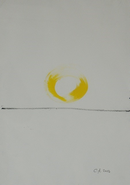 christiana-althuber-6.jpg