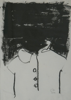 christiana-althuber-3.jpg