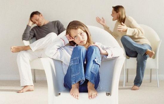 genitori-separati_1658508.jpg