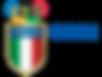 1417px-Logo_CONI_2014.svg.png