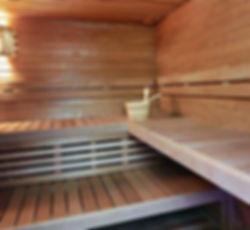 Biosauna, la sauna giusta per iniziare