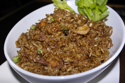 Ming Court Fried Rice
