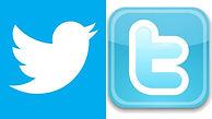 twitter-logo-change-story-top.jpg