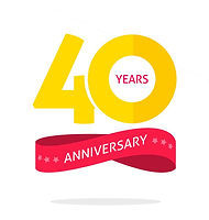 40-years-anniversary-logo-vector.jpg