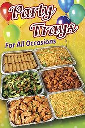 party_tray.jpg