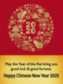 CNY20_003.png