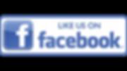 Facebook Like 1.png