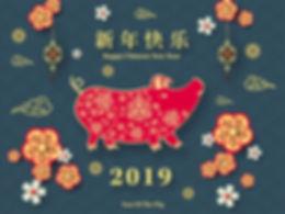 Year of Pig -2019.jpg