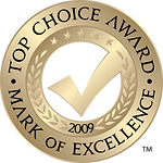 Top Choice Award Logo - 2009_Colour.png