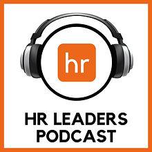 HR Leaders.jpeg