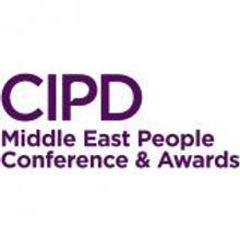CIPD Awards Final.jpg