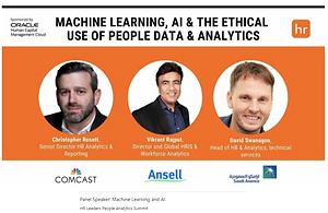 People Analytics Summit.PNG