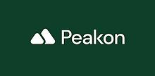 peakon.png