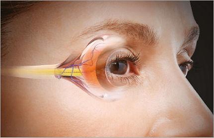 Glazastikmed_vzroslaya_oftalmolog_08.jpg