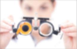 Glazastikmed_vzroslaya_oftalmolog_06.jpg