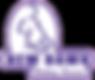 New Dawn Logo 2 Violet.png