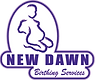 New Dawn Logo 2 Violet.png