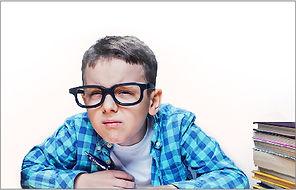 Glazastikmed_detskiy_oftalmolog_blizoruk