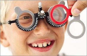 Glazastikmed_detskiy_oftalmolog_astigmat