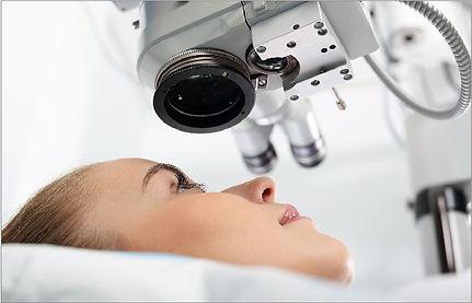 Glazastikmed_vzroslaya_oftalmolog_09.jpg