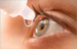 Glazastikmed_vzroslaya_oftalmolog_05.jpg