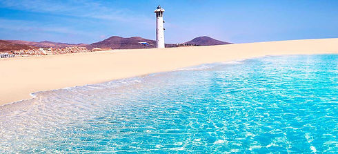 Yoga-retreat-sun-sea-fun