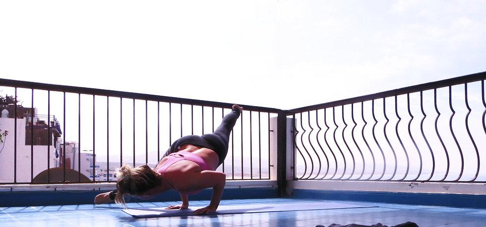 Irish-yoga-retreat