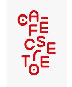 [TQT] Café Secreto (250g)