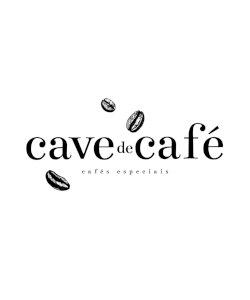 [TQT] Cave de Café (250g)