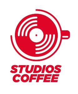 [TQT] Studios Coffee (250g)