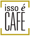 logo iec site 105x125.png