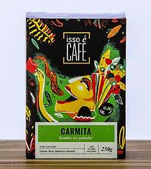 Carmita (250g)