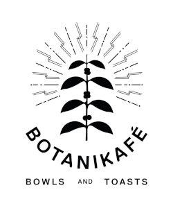 [TQT] Botanikafé (250g)