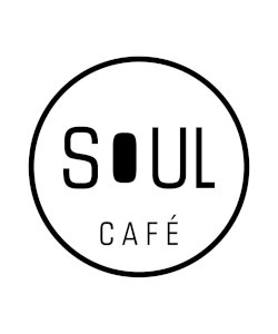 [TQT] Soul Café (250g)