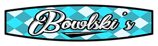 Bowlskis_logo.png
