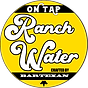 ranch_water_on_tap.png