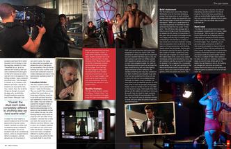 DFM Page 4.PNG