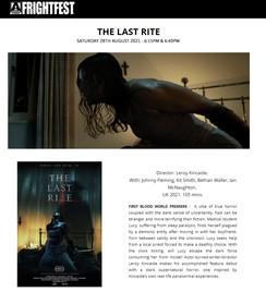 Frightfest Screening copy.jpg