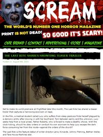 Scream Magazine 2.PNG