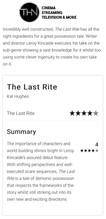 THN Review.jpg