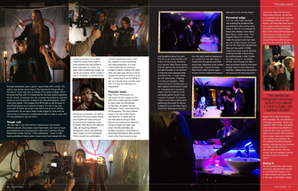 DFM Page 3.PNG