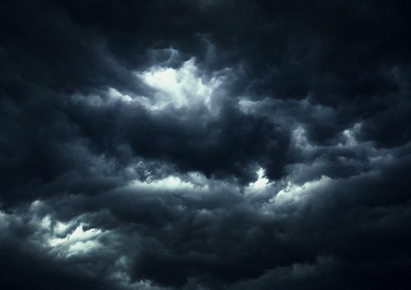 Clouds 2.jpg