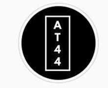 storee 44 logo.JPG