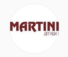 martini logo.JPG